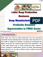 Toilet Soap Production Business.pdf