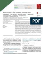 lazaro2017.pdf