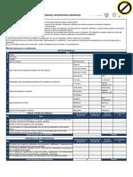 CUESTIONARIO DE EVALUACIÓN DE RIESGOS PSICOSOCIALES 2.pdf