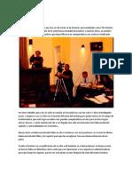 Johan Manuel Mendez Hackers Famous Documents Xakep Johan Mendez Hackers Documents