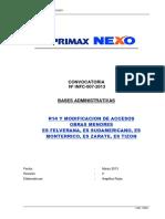 INFC007 - Bases Administrativas-R14 Obras menores.docx