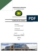 CORRECCION DEL TERCER EXAMEN DE TERMODINAMICA II.docx
