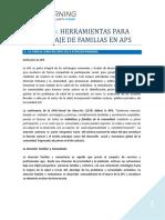 Manual M5
