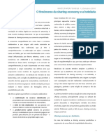 White-Paper-O-fenômeno-da-Sharing-Economy-e-a-Hotelaria-