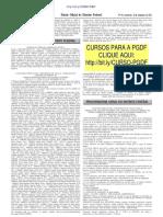 Edital-PGDF