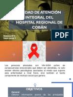 Salud Mental y VIH.pptx