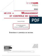UE201718_213_S2.pdf