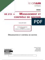 UE201718_213_S3.pdf