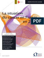Situation_cancer_2011_15112011.pdf