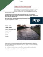 decorative concrete pavements.pdf