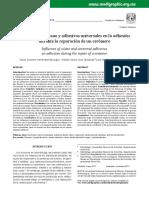 silano.pdf