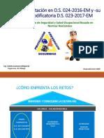 Gestión de SSO Basado en Normas Nacionales.pptx