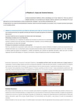 caso practico 3 control interno.docx
