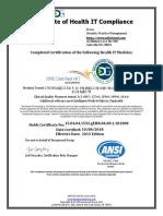 GEHRIMED_2015E_Compliance_Certificate-10082018