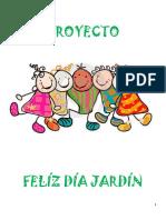 Proyecto - Día de los jardines.docx