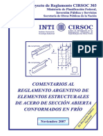 Reglamento CIRSOC 303 - Comentarios.pdf