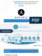 Automate_System_Operation_with_Ansible.pptx