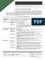 Instructivo_Avisos.pdf