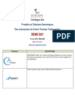 Catalogue des Produits et Solutions Numériques  participants.pdf