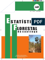 estatistica_florestal_caatinga.pdf