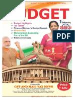 BUDGET 2020.pdf