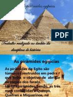 As pirâmides egípcias-historia.pptx