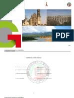 Atlas de riesgo tepotzotlan.pdf