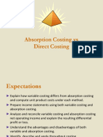 Mowen_Absorption-and-Variable-Costing