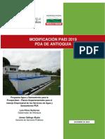 Documento Ajuste PAEI 2019 Comite35 VF.docx