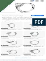 ring pandora – Căutare Google.pdf