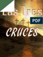 Las-tres-cruces. Moody Edgard