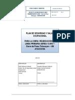 PLAN DE SEGURIDAD Y SALUDO OCUPACIONAL.docx