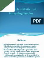 Frazeologismele PPT.ppt