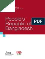 bangladesh_ctn.pdf