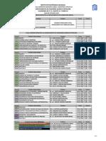 Documentos_ETS_ORD_ENERO16_IQP