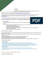 Website-2019-2020-Office-Clerks-Part-Time-.docx