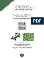 ENRVManual de practicas histologia vegetal (3).docx