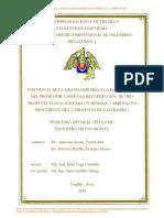 Anticona Jícaro, Víctor Joel; Herrera Bacilio, Enrique Alonso