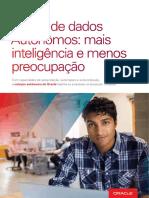 bancos_de_dados_autônomos_mais_pt.pdf