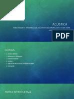 Acustica.pptx