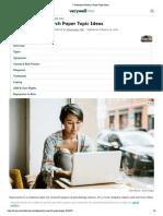 7 Depression Research Paper Topic Ideas.pdf