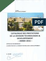 Catalogue 2016 Div Technolgies  Developpement .pdf