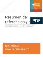 Mini-manual-normas-apa-septima-edicion-espanol