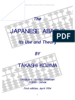 Japanese Abacus Ít use and theory.pdf