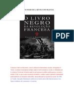 EL LIBRO NEGRO DE LA REVOLUCION FRANCESA.docx