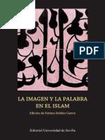 José miguel Puerta - CELEBRACION_DE_LA_IMAGEN_Y_ESTETICA_CALI.pdf