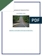 Generalidades_de_los_Pavimentos.docx