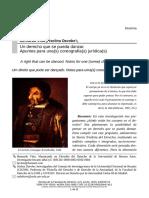 675-Texto del artículo-2421-1-10-20190728.pdf