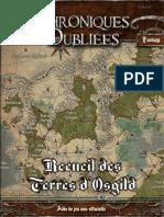 COF - Recueil des Terres d'Osgild v1.1.pdf