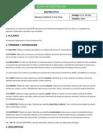 Anexo2_CLF-IN-061_Metodología_Auditoría_Cinco_Eses
